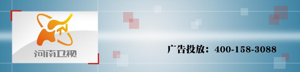 河南电视台  /  河南卫视广告部  /  广告价格表