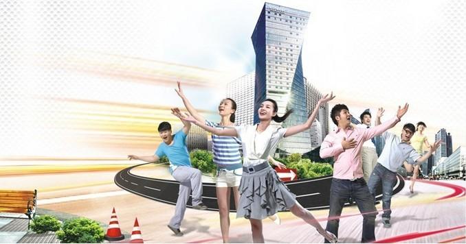四川电视台四川卫视广告价格表